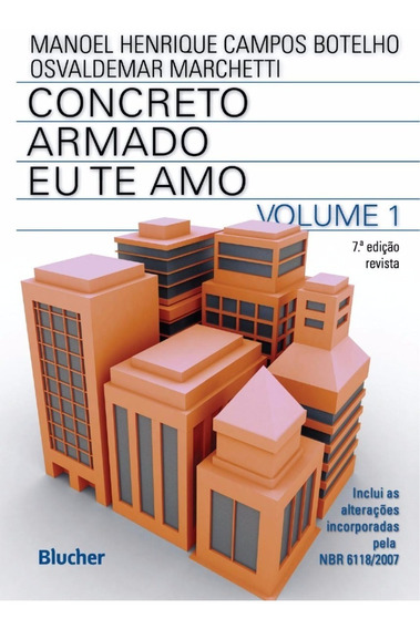 Lote De Livros Engenharia Civil