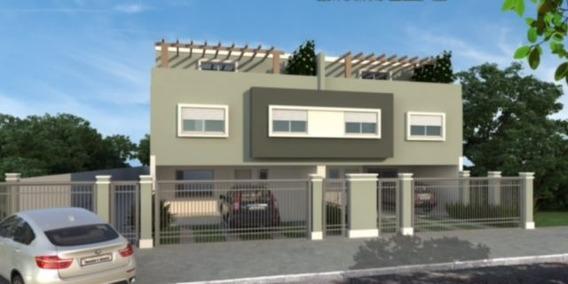 Casa Condomínio Em Tristeza Com 3 Dormitórios - Lu265938