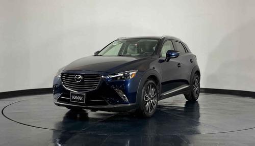Imagen 1 de 15 de 120361 - Mazda Cx3 2017 Con Garantía