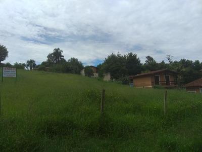 Terreno Em Caceia, Mairiporã/sp De 0m² À Venda Por R$ 430.000,00 - Te241756