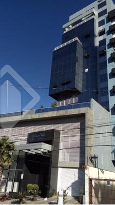 Sala/conjunto - Rio Branco - Ref: 223691 - V-223691