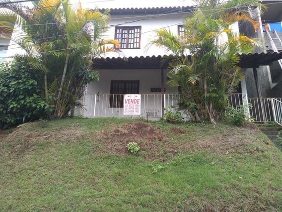 Casa Em Cônego, Nova Friburgo/rj De 150m² 3 Quartos À Venda Por R$ 350.000,00 - Ca356747