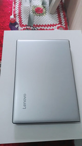 Notebook Placa Nvidia Intel Core I5 6200u, 8gb, 1tb, Tela 15