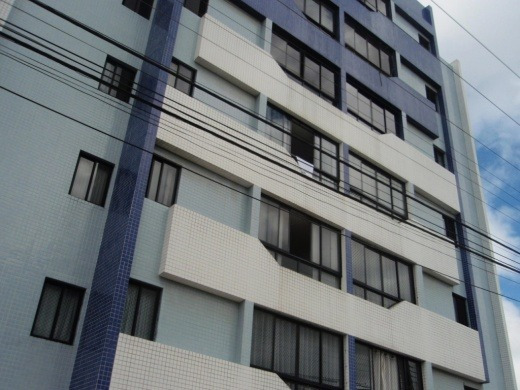 Venda Apartamento Padrão Campina Grande Brasil - J07