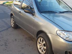 Fiat Palio 1.4 Elx