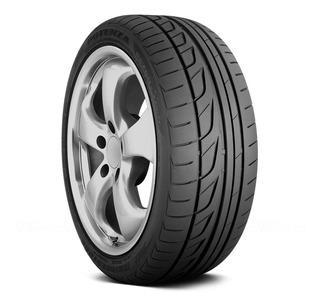 Neumatico 195/60 R15 Re760 Bridgestone 12538005