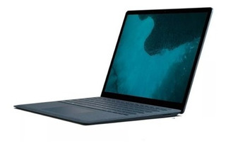 Microsoft 15 Multi-touch Surface Laptop 3 V9r-00001