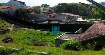 Terreno Residencial À Venda, Jardim Guanciale, Campo Limpo Paulista. - Te0571