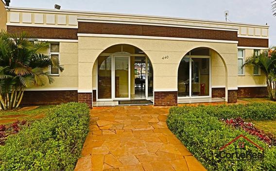 Casa - Residencial Meu Rincao - Ref: 5584 - V-5584