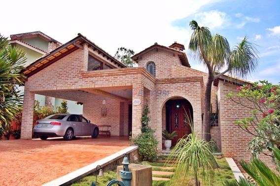 Casa Á Venda E Para Aluguel Em Village Visconde De Itamaracá - Ca232841