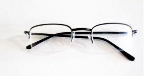 11716279d Oculos Leitura 1.75 Grau Masculino - Óculos no Mercado Livre Brasil