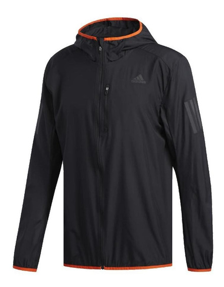 adidas Campera Hombre - Own The Run Jacket Nn