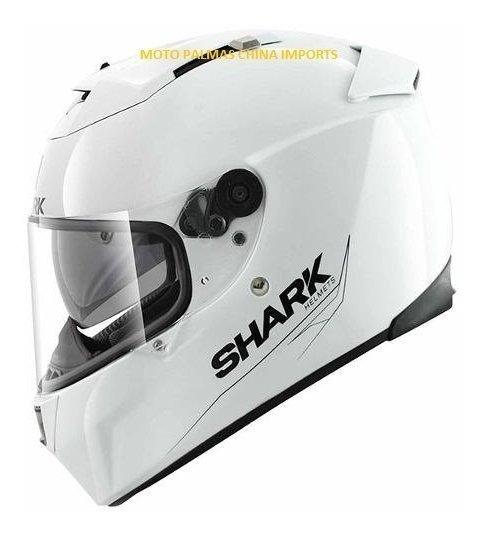 Capacete Shark Speed R Usado 56
