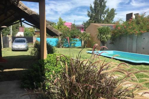 Quinta - Villa Escobar