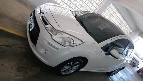 Imagem 1 de 15 de Citroën