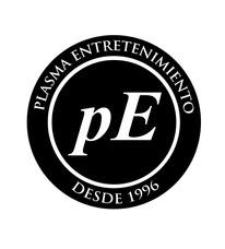 Alquiler De Minitecas Y Sonido Profesional En Medellin