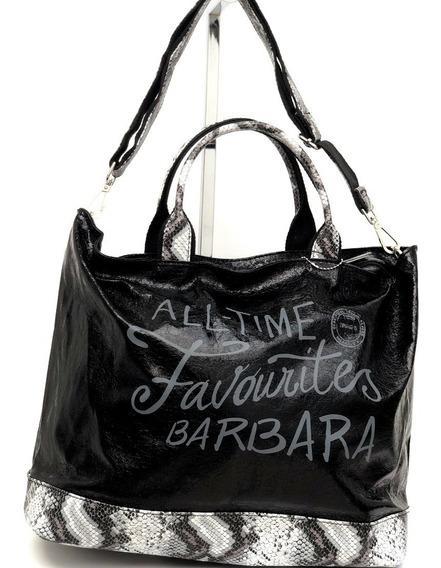 Cartera Importada Barbara Bags Gu05 By Ibbags
