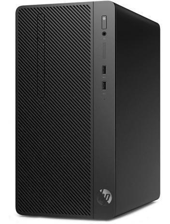 Computador Hp 285 Pro Amd A6-9500 4gb 128ssd