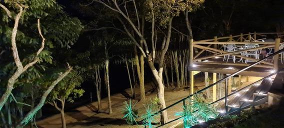 Oportunidade Lazer Represa Bragança Pé Na Agua Refugio
