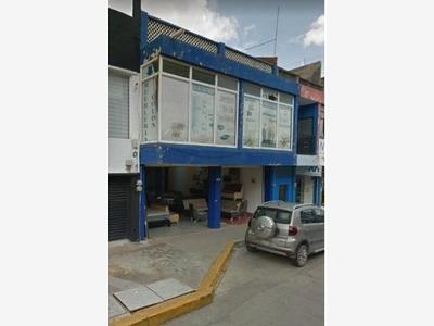 Local Comercial En Renta Barrio El Cerrito
