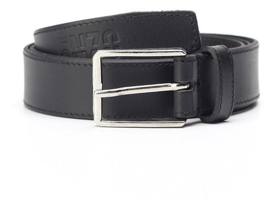 Accesorio Cinturon Aurelio - Enzo Shoes