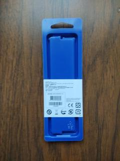 Memoria Ram Ddr3 Para Pc 4 Gb 1600 Mhz