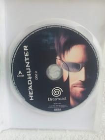 4 Jogos Patch Para Dreamcast - Leia