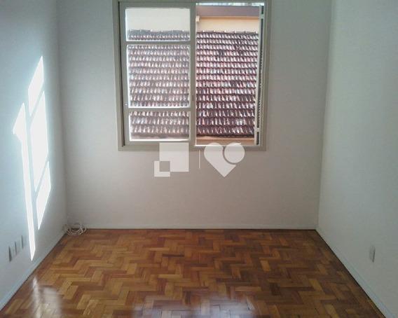 Apartamento - Rio Branco - Ref: 26750 - V-312341
