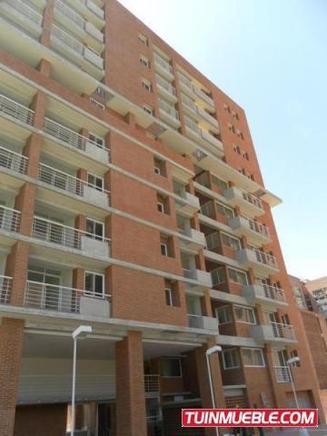 Apartamentos En Venta 19-8334 Rent A House La Boyera