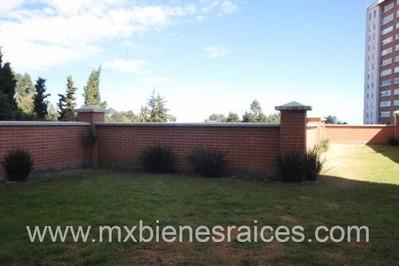 (crm-136-2015) Villa Del Lago Garden Precioso !!