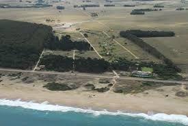 Terreno Lote  En Venta Ubicado En Jose Ignacio, Punta Del Este
