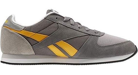 Zapato Reebok Caballero Royal Classic 100% Original