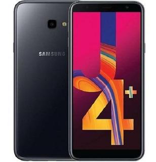 Samsung Galaxy J4 Plus 4g 32gb Cam13mpx Ram 2gb Pantalla 6