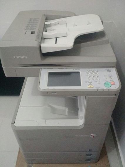 Impressora Canom Ir Adv C2230 Multifuncional 1440dpi