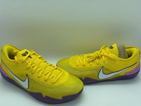 Tênis Kobe Ad Nxt 360 - Lakers - Basquete