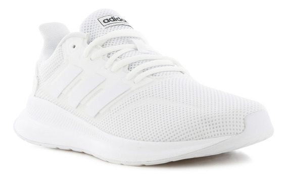 Championes adidas Hombre Run Falcon 009.289710002