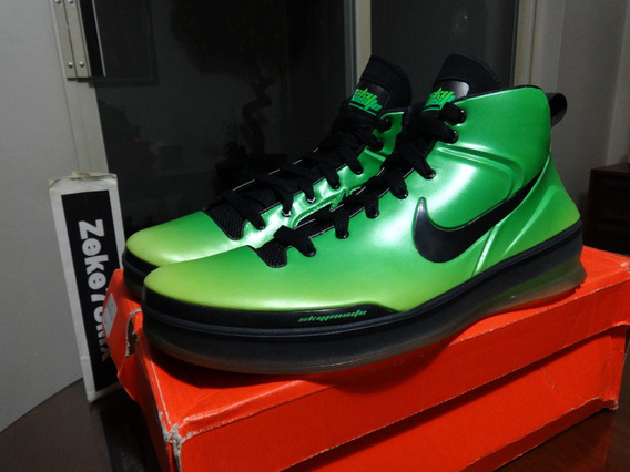 Nike Zoom Skyposite 11 31 13 Jordan Lebron Kobe Xi Zeke78mx