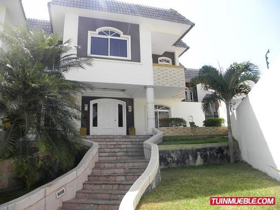Casas En Venta Catia La Mar Código 19-6507