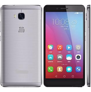 Celular Huawei Gr5