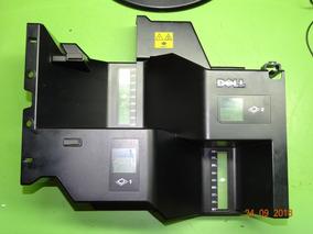 Servidor Dell 710 Tampa De Refrigeração Das Memorias