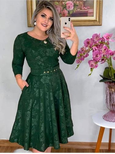 c573ac509 Vestido Evangelico Casuais - Vestidos Femeninos com o Melhores ...