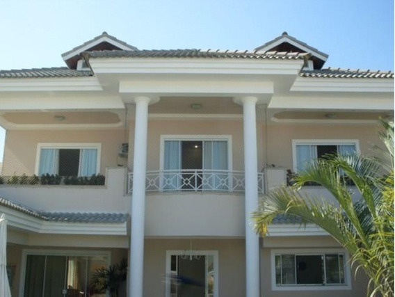 Casa - Ca00577 - 34846798