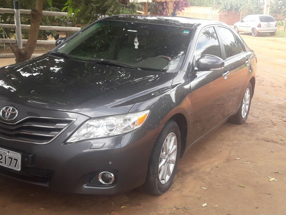 Toyota Camry 2011 3.5 V6 Xle 4p