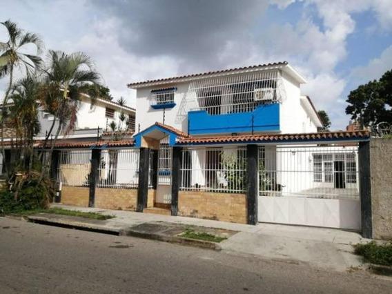 Casa En Venta En Trigal Sur 20-3768 Forg