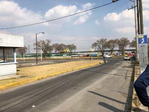 Se Vende Terreno En San Antonio La Isla, Edo. De México