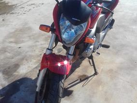 Honda / Cb 300r