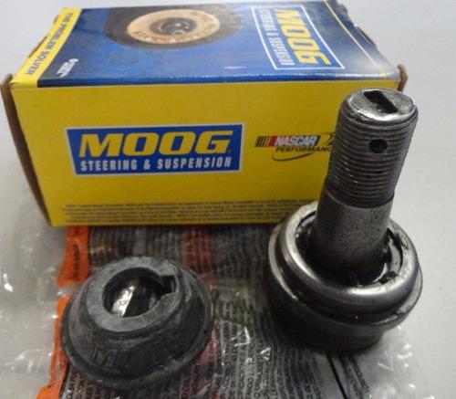 Muñon  Inferior  F150  Ford 88-96 4x2 K8431
