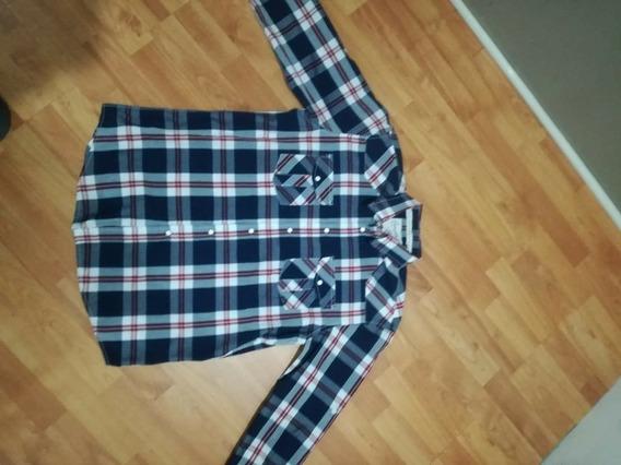 Camisas Medida L (6)
