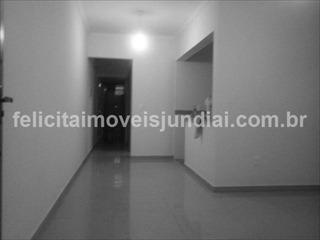 Casa Santa Giovana Jundiai - Ca1235