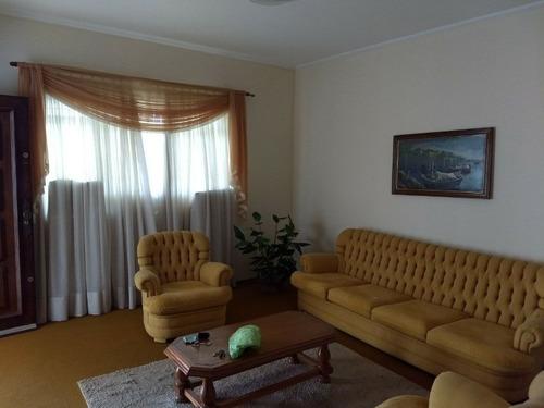 Casa Jardim Bosque, Ca00086, Catanduva, Joao Miguel Corretor De Imoveis, Venda De Imoveis - Ca00086 - 32149616